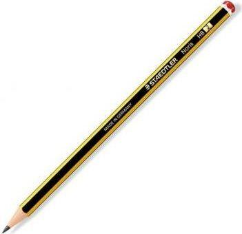 Ołówek premium Staedler Noris Made in Germany HB