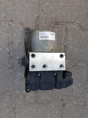 НАСОС ABS XL7 2,0 HDI 2,7 SUZUKI GRAND VITARA 98