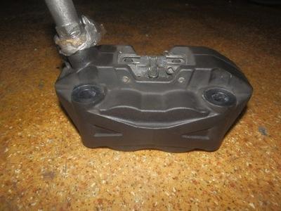Yamaha YZF 125 R 18r тормозной передний колодки супер sta