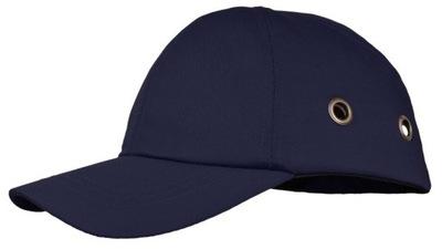 шапка ШЛЕМ ШЛЕМ ЛЕГКИЙ ЗАЩИТНЫЙ прозрачный