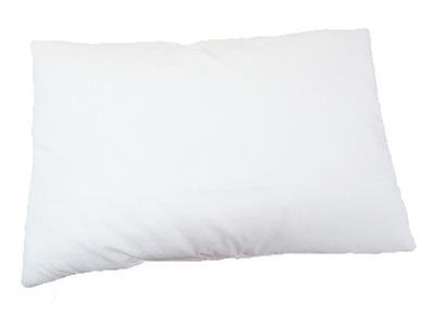 Керстин подушка 40х60 плоская ??? кроватки
