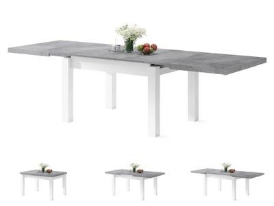 ROYAL разные цвета БОЛЬШОЙ стол  ??????????   ???  2 ,7 ? !