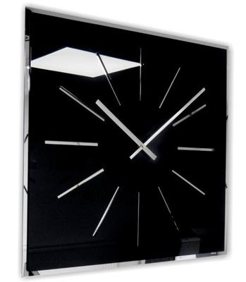 Большой ?????????? часы instagram гламур 35см NA20