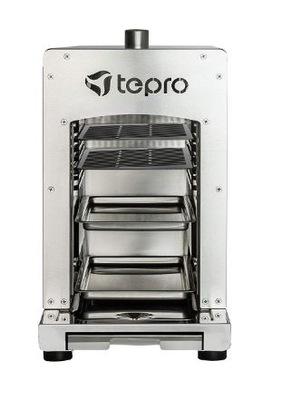 3184 Toronto Tepro plynový gril pre steaky 800°C