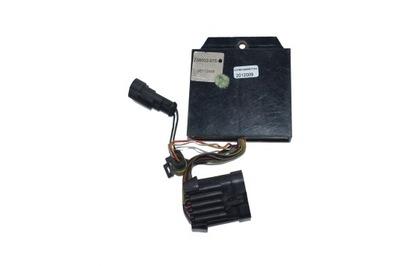 238002-075 moduł GSI Koltec Necam