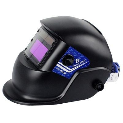 маска instagram шлем КОЗЫРЕК SAMOŚCIEMNIAJĄCA 85