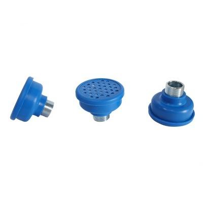 vzduchové Filtre pre kompresor 3jw60