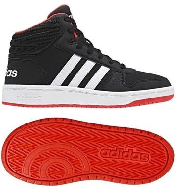 buty adidas 31