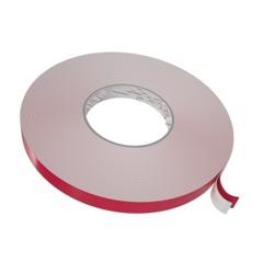 лента двусторонняя для Алюминиевый Профиль LED 5 МЕТРАХ