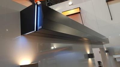 маркиза Venus PRO НОВАЯ КАССЕТА Dragon 500x400 SOMFY