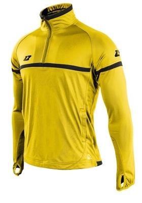 PGS06: Pogoń Szczecin bluza treningowa Nike S