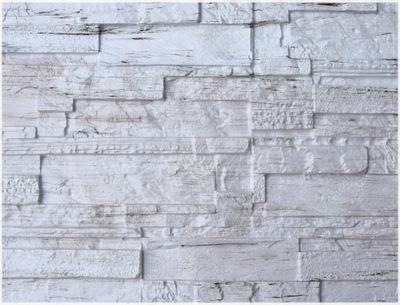 плитки пластиковые тормозная система Стены ОБОИ ПЛИТКИ