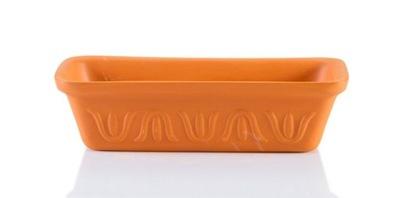 кастрюлю римский Форма , форма для открытого пирога ??? хлеб паштета