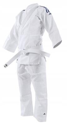 kimono judoga adidas 120