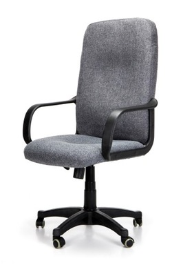 Кресло ?????????? Сетка ??? Офис стул Материал