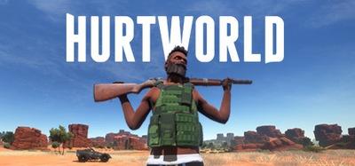 Hurtworld STEAM PC Klucz PL