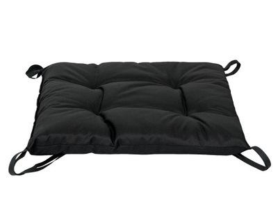 подушка стул ??? сада 38x38 С TROCZKAMI