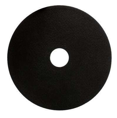 диски ??? РЕЗКА МЕТАЛЛА 125x1 ММ диск х 50 штук .