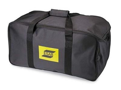 сумка Esab Козырек в морозильной камере Sentinel A50 adflo