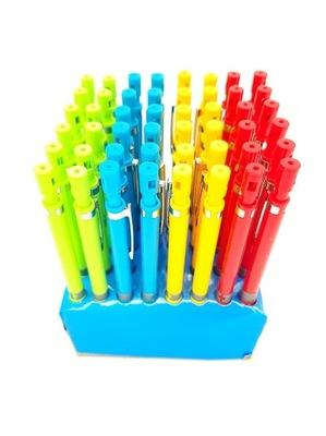 карандаш автоматический 2 ,Ноль мм карандаши автоматическое
