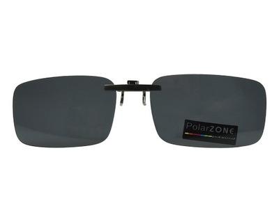 b11f882b4e61d8 Okulary przeciwsłoneczne - Allegro.pl