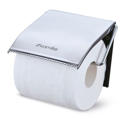 Instagram вешалка бумага туалет instagram БЕССЕР