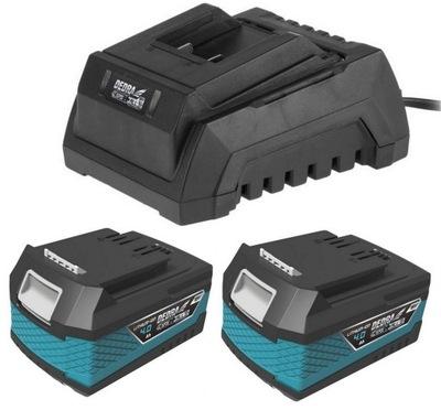 Batérie Festool BPS12 C/S B / 12 C/S