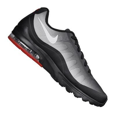 NIKE AIR MAX INVIGOR PRINT _42,5_ Męskie Sneakersy