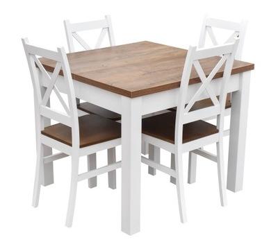 стол ??????????, стулья ??? столовой 10 чел. Z080
