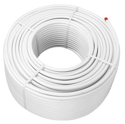 Plastové potrubie PEX/AL/PE 16x2 ALU-PEX 100 mb