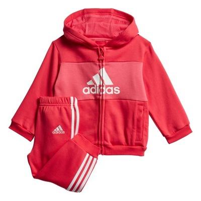Dres dziecięcy adidas originals r 98 d96094 Galeria zdjęć