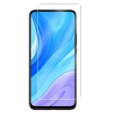 SZKŁO HARTOWANE 9H do Huawei P Smart PRO/P Smart Z