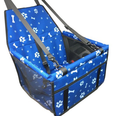 Taška na prepravu psa a mačky sedačka 2v1 PS