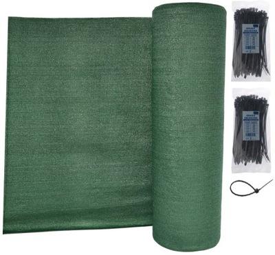 Oka Cieniująca 62% Knitwear Hrubé Puzdro 1,2x50