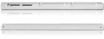 диффузор оконный давления QAIR 101 МАКС 33m3/ч