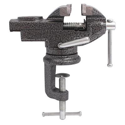 PODPREDSEDA pre model tvorby SÚSTRUŽENIE 50 mm PROFI