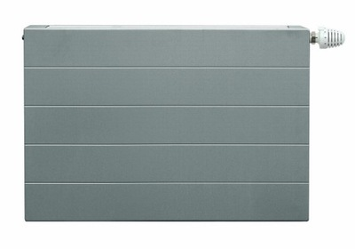 RADIATOR panel PSV11 600x1400 ANTRACIT RAL7016