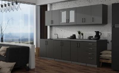 Мебель Кухонные /Шкафы/?? размер /складные /Столешница