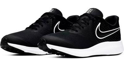 Nike Air Max Invigor PRT Modne trampki Damskie : Kupuj Moda