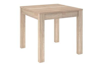 стол ?????????? VEGA 80X80-230 СМ