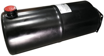 МАСЛЯНЫЙ БАК 10Л приводимый в действие гидравлический
