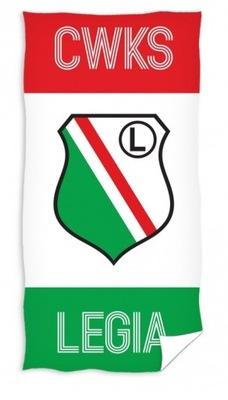 23ed4bdaa Top LEGIA Warszawa 1916 dla kobiet LEGIONISTKA - 5609643626 ...