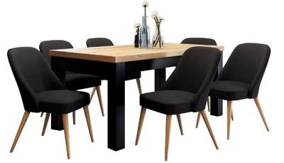 Большой стол Заказ раскладной даже для 5 м чердак