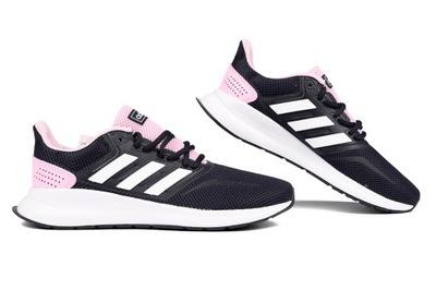 Buty adidas damskie rozmiar 42 Niska cena na Allegro.pl
