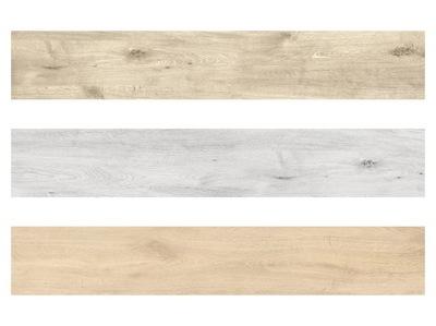 плитки ДЕРЕВО керамогранит деревянных 120x20