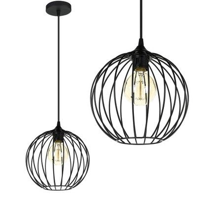 PRÍVESOK svetlo stropné svietidlo LED LUSTER DIAMANT