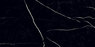 BLACK PULPIS ПОЛИРОВКА керамогранит REKT 60 *120 G2 м2 заказать