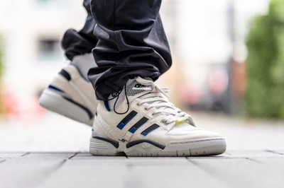 Nowe Adidas Originals Torsion Allegra X Roz 46 23
