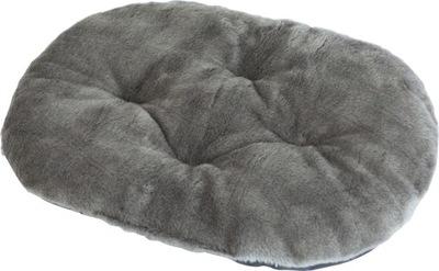 подушка логово материалов для кота собаки разм. М