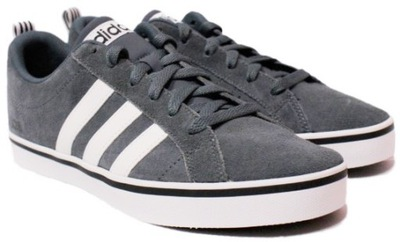 Buty m?skie Adidas Pace Plus B74500 r. 46***